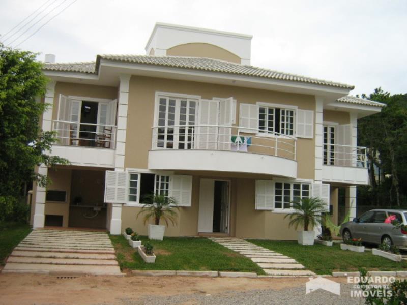 Apartamento Código 179Aluguel Anual e Venda no bairro Cachoeira do Bom Jesus na cidade de Florianópolis