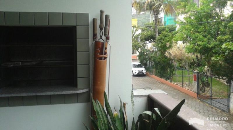 Apartamento Código 181Temporada no bairro Cachoeira do Bom Jesus na cidade de Florianópolis