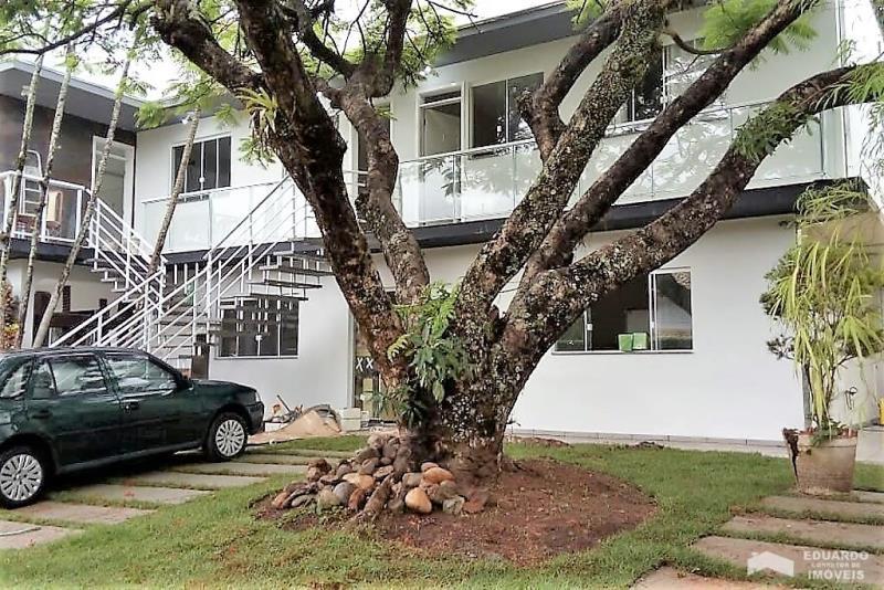 Apartamento Código 184Temporada no bairro Cachoeira do Bom Jesus na cidade de Florianópolis