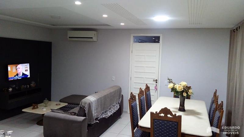 Apartamento Código 186Temporada no bairro Cachoeira do Bom Jesus na cidade de Florianópolis