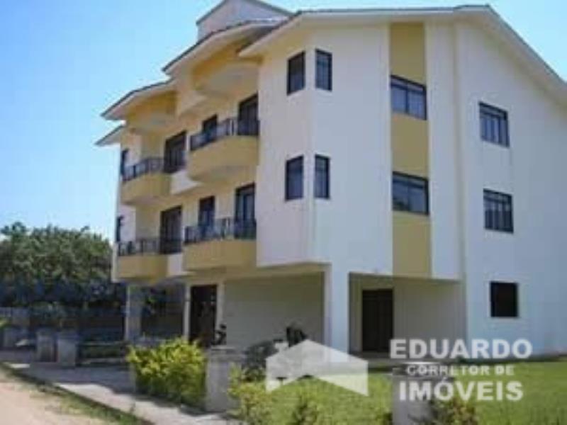 Apartamento Código 192Temporada no bairro Cachoeira do Bom Jesus na cidade de Florianópolis