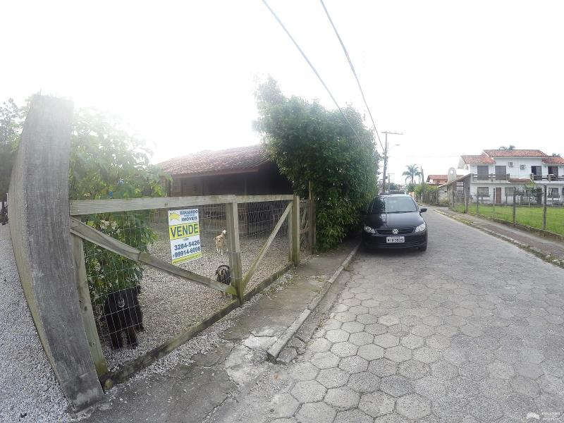 Casa Código 193 para Venda  no bairro Cachoeira do Bom Jesus na cidade de Florianópolis