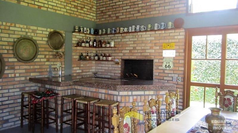 Casa Código 215Temporada no bairro Cachoeira do Bom Jesus na cidade de Florianópolis