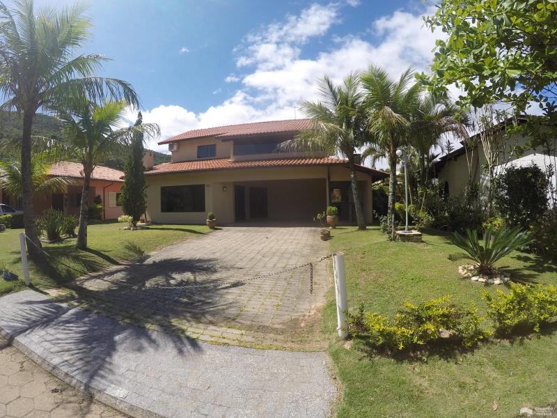 Casa Código 225Temporada no bairro Cachoeira do Bom Jesus na cidade de Florianópolis