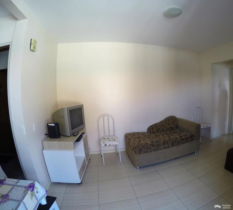 Apartamento Código 229Temporada no bairro Cachoeira do Bom Jesus na cidade de Florianópolis