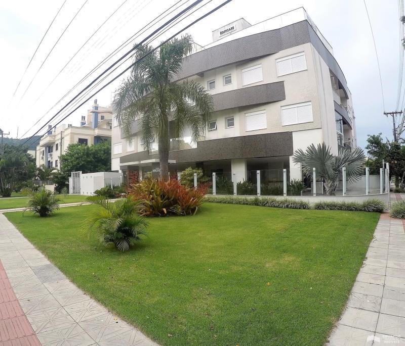 Apartamento Código 258Aluguel Anual e Venda no bairro Jurerê Internacional na cidade de Florianópolis