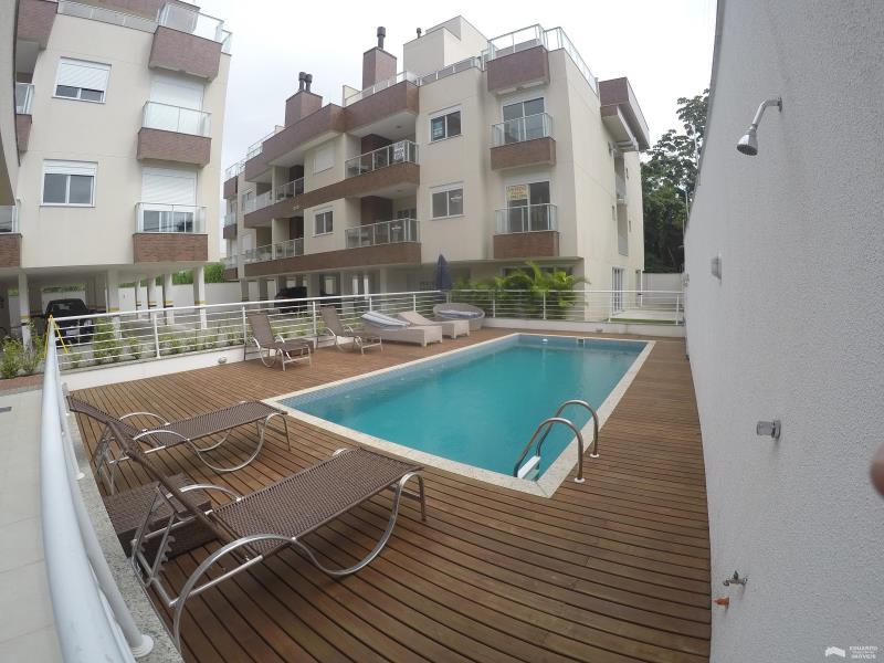 Apartamento Código 259Venda no bairro Jurerê na cidade de Florianópolis