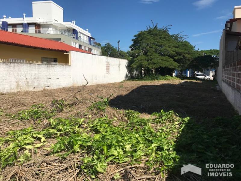 Terreno Código 262Venda no bairro Cachoeira do Bom Jesus na cidade de Florianópolis