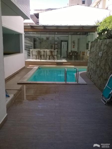 Apartamento Código 264 para Venda CONDOMINIO RESIDENCIAL DOLCE VITTA no bairro Canasvieiras na cidade de Florianópolis