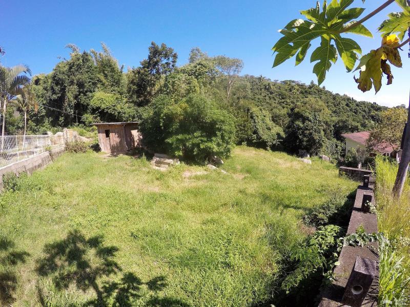 Terreno Código 274Venda no bairro Praia Brava na cidade de Florianópolis