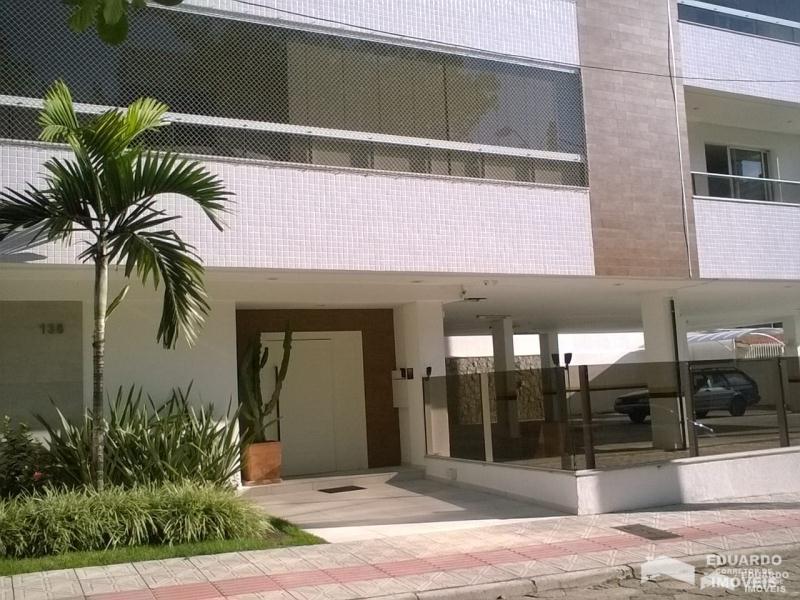 Apartamento Código 279Venda no bairro Canasvieiras na cidade de Florianópolis