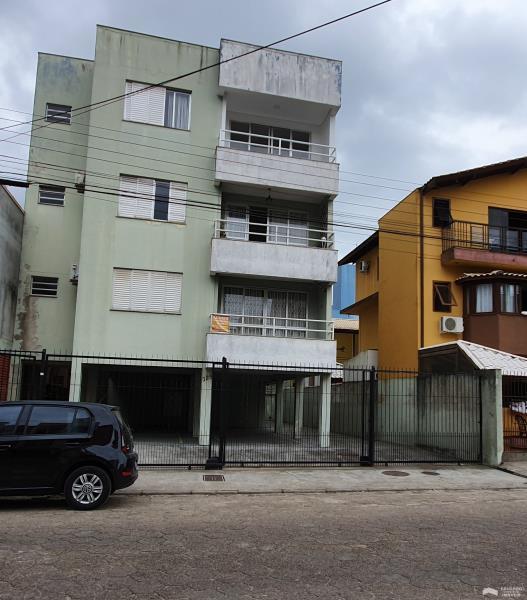 Apartamento Código 319Temporada no bairro Canasvieiras na cidade de Florianópolis