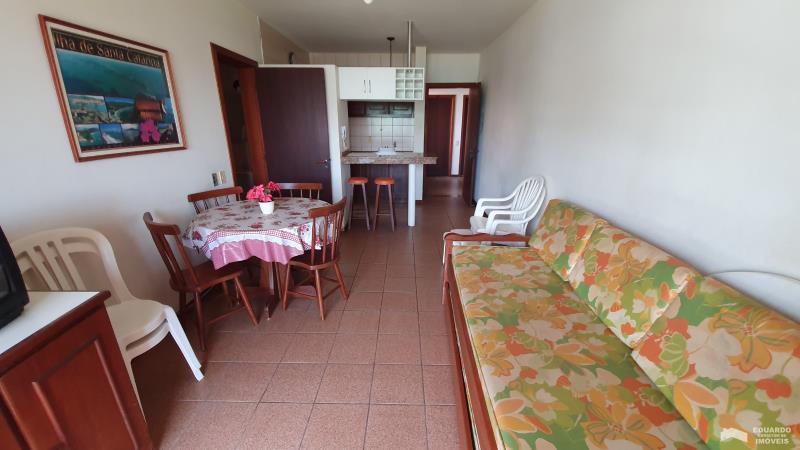 Apartamento Código 333Venda no bairro Canasvieiras na cidade de Florianópolis