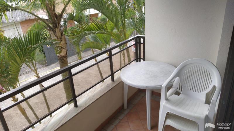 Apartamento Código 344Venda no bairro Canasvieiras na cidade de Florianópolis