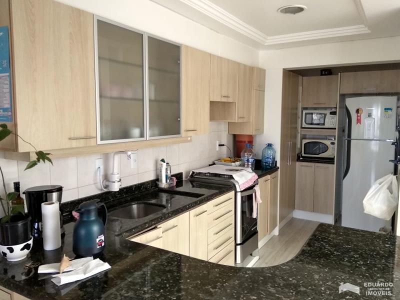 Apartamento Código 351Venda no bairro Canasvieiras na cidade de Florianópolis