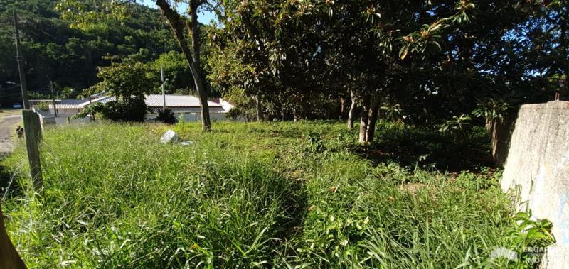 Terreno Código 374Venda no bairro Cachoeira do Bom Jesus na cidade de Florianópolis