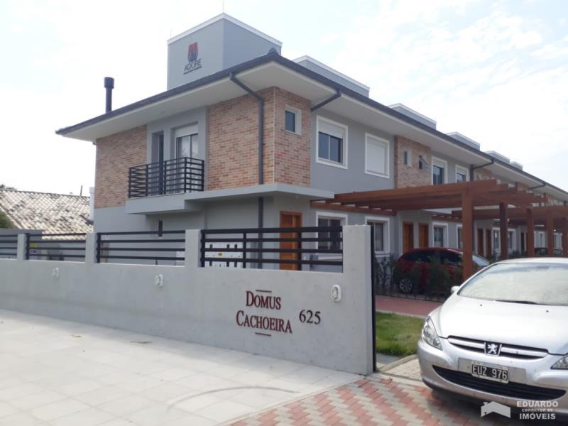 Empresa Código 375Venda no bairro Cachoeira do Bom Jesus na cidade de Florianópolis