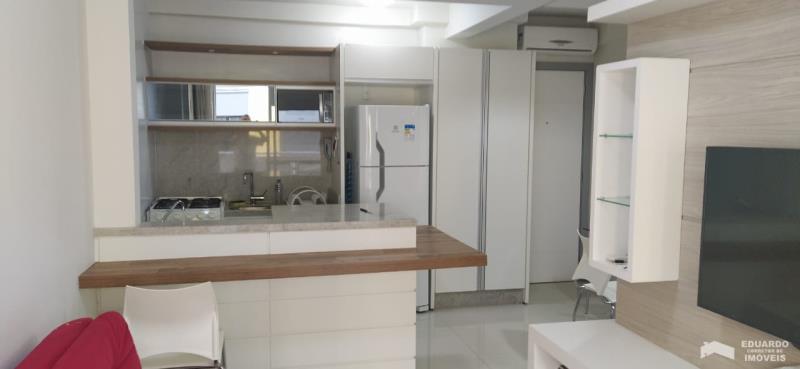 Apartamento Código 386Venda no bairro Cachoeira do Bom Jesus na cidade de Florianópolis