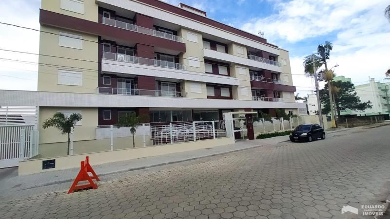 Apartamento Código 389Venda no bairro Canasvieiras na cidade de Florianópolis