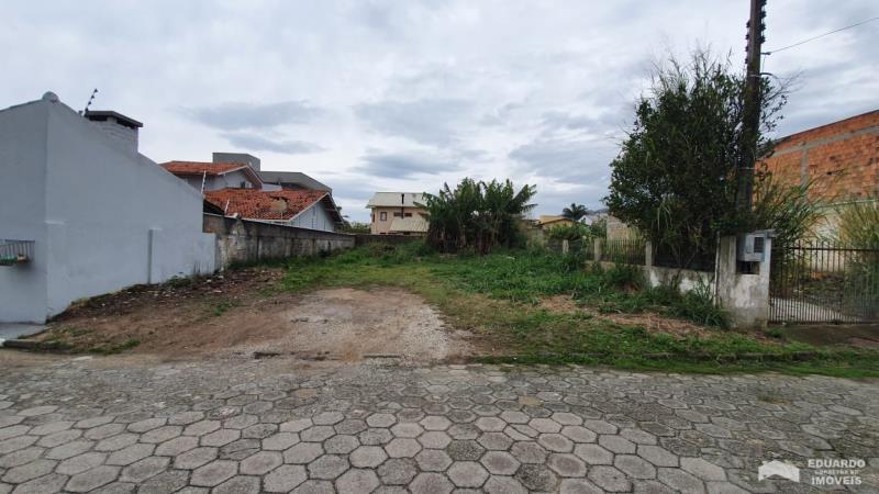 Terreno Código 401 para Venda  no bairro Cachoeira do Bom Jesus na cidade de Florianópolis