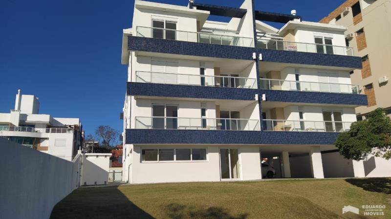 Apartamento Código 402Venda no bairro Canasvieiras na cidade de Florianópolis