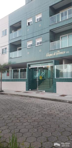 Apartamento Código 404Venda no bairro Canasvieiras na cidade de Florianópolis