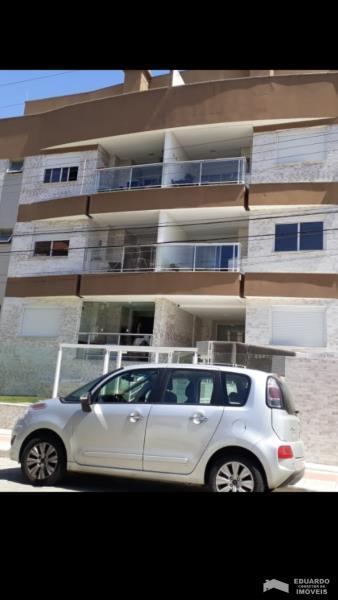 Apartamento Código 420Venda no bairro Cachoeira do Bom Jesus na cidade de Florianópolis