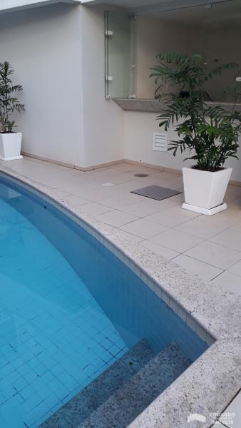 Apartamento Código 421Venda no bairro Jurerê Internacional na cidade de Florianópolis