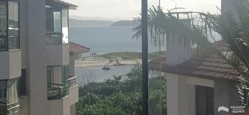 Apartamento Código 422Venda no bairro Canasvieiras na cidade de Florianópolis