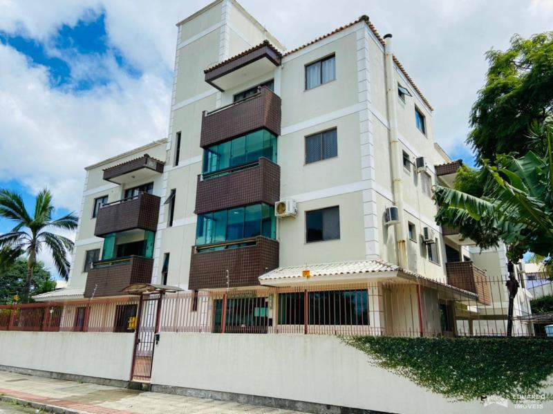 Apartamento Código 424Venda no bairro Canasvieiras na cidade de Florianópolis