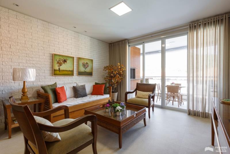 Apartamento Código 433Venda no bairro Cachoeira do Bom Jesus na cidade de Florianópolis