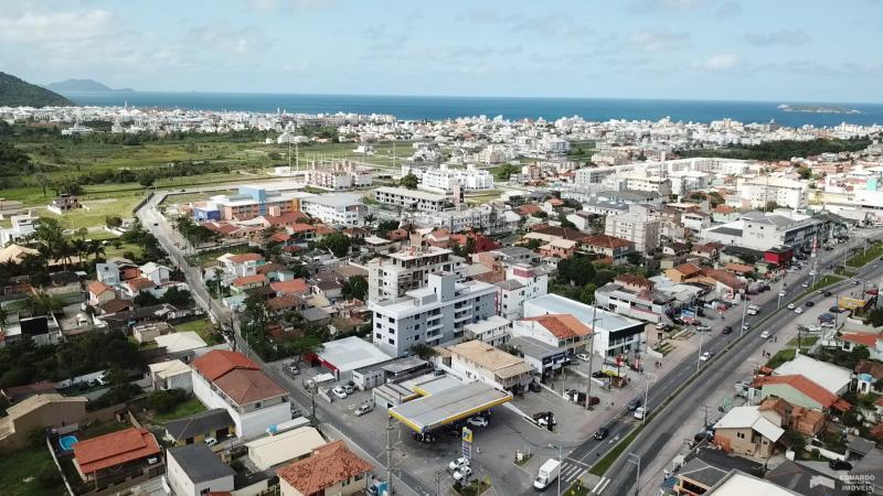 Apartamento Código 438Venda no bairro Ingleses do Rio Vermelho na cidade de Florianópolis