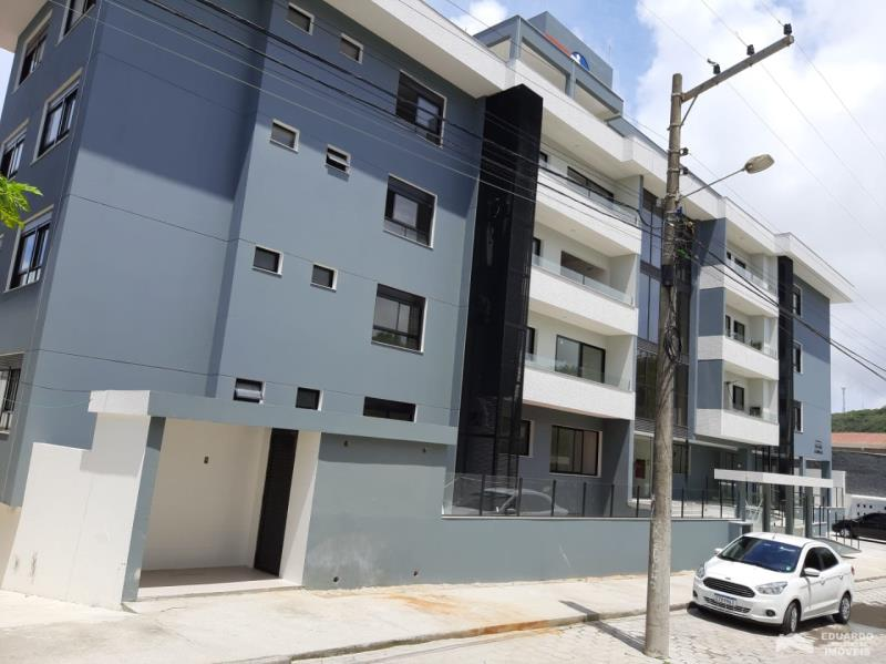 Apartamento Código 439Venda no bairro Ingleses do Rio Vermelho na cidade de Florianópolis
