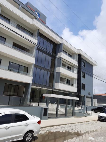 Apartamento Código 440Venda no bairro Ingleses do Rio Vermelho na cidade de Florianópolis