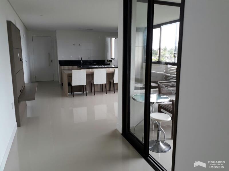 Apartamento Código 441Venda no bairro Canasvieiras na cidade de Florianópolis