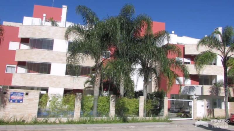 Apartamento Código 442Venda no bairro Ingleses do Rio Vermelho na cidade de Florianópolis