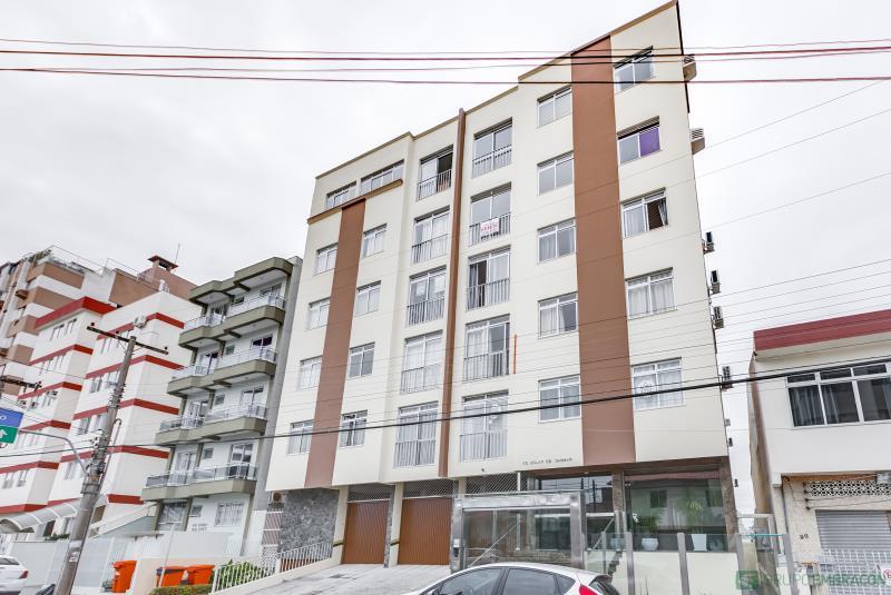 Apartamento Código 663 para Locação no bairro Balneário na cidade de Florianópolis