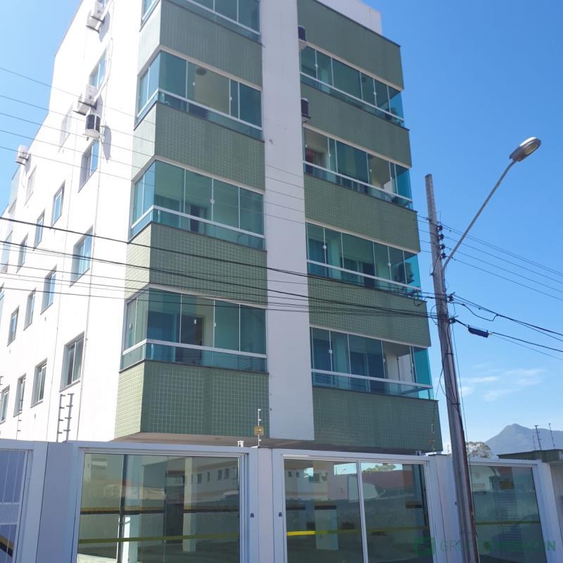 Apartamento Código 699 para comprar Algarabe no bairro Centro na cidade de Palhoça