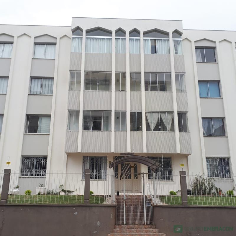 Apartamento Código 720 para comprar no bairro Capoeiras na cidade de Florianópolis