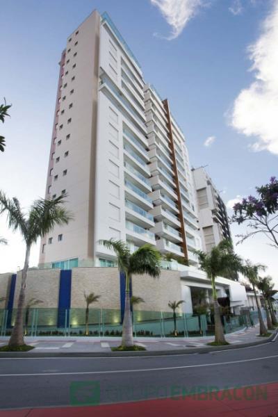 Apartamento Código 731 para comprar no bairro Agronômica na cidade de Florianópolis