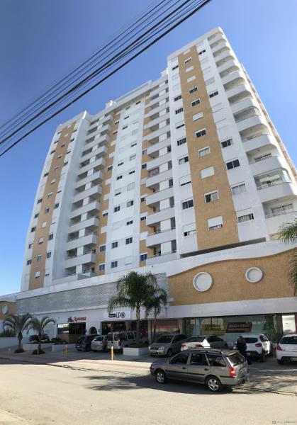 Apartamento Código 764 para comprar no bairro Passa Vinte na cidade de Palhoça