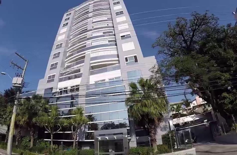 Apartamento Código 765 para comprar no bairro Agronômica na cidade de Florianópolis