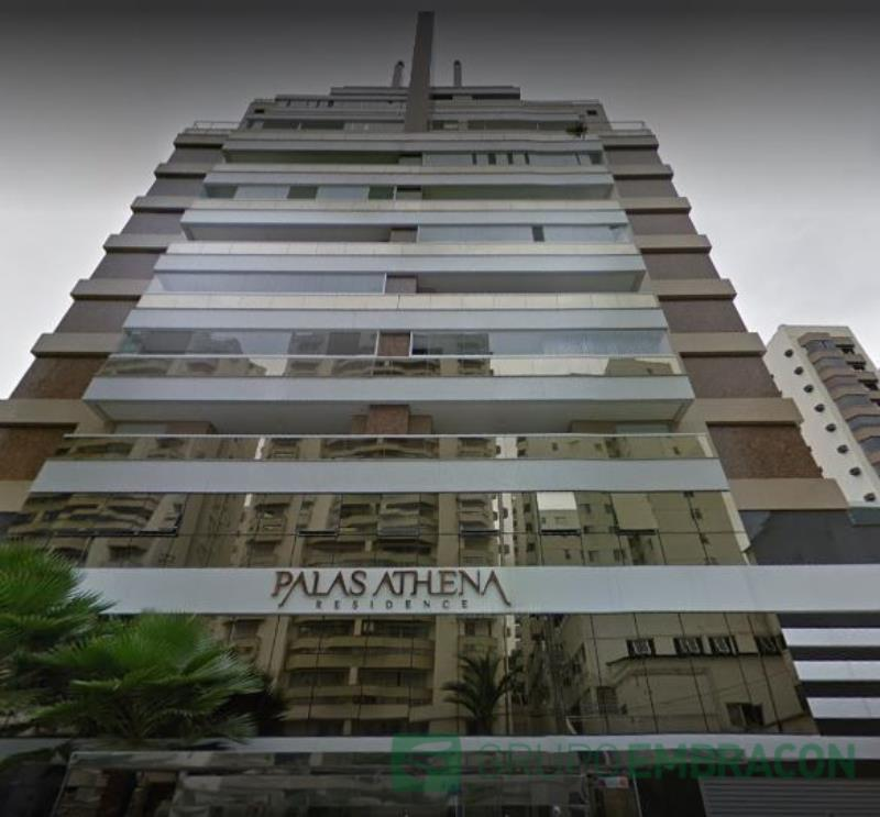 Apartamento Código 789 para comprar no bairro Centro na cidade de Florianópolis