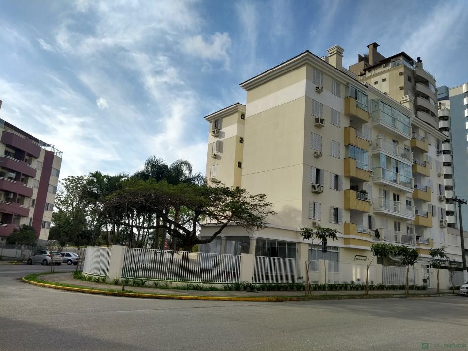 Apartamento Código 814 para comprar no bairro Córrego Grande na cidade de Florianópolis