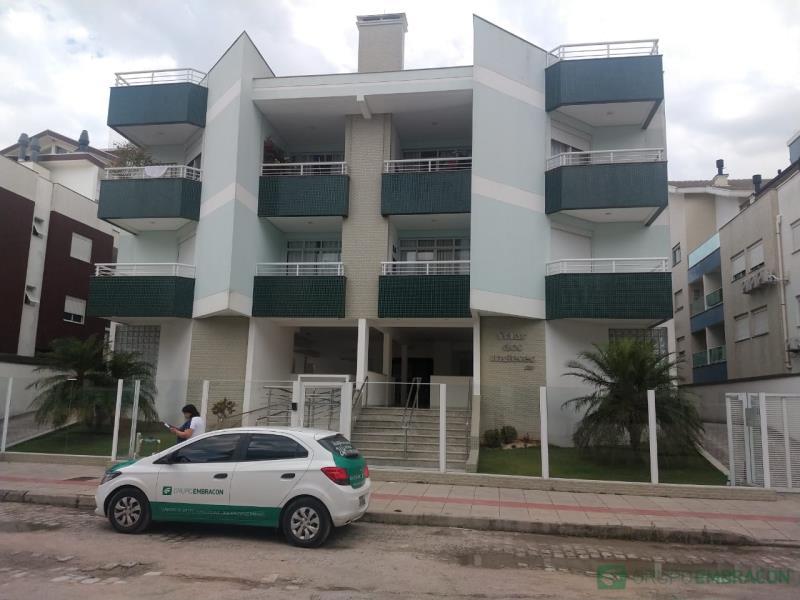 Apartamento Código 838 para comprar no bairro Ingleses do Rio Vermelho na cidade de Florianópolis