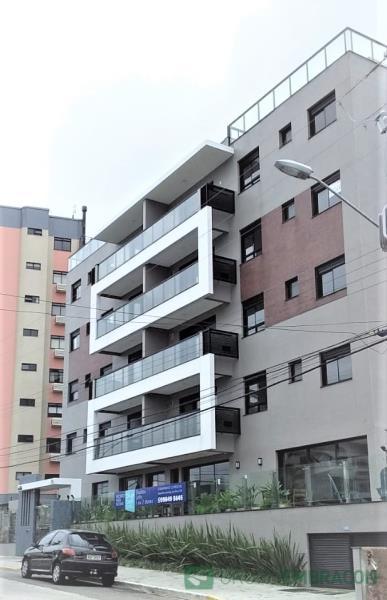 Apartamento Código 860 para Locação no bairro Bom Abrigo na cidade de Florianópolis