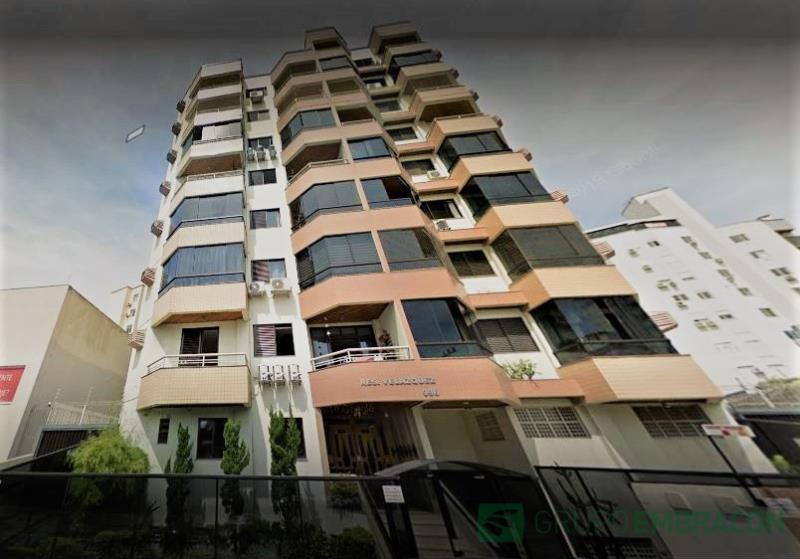 Apartamento Código 862 para comprar no bairro Kobrasol na cidade de São José
