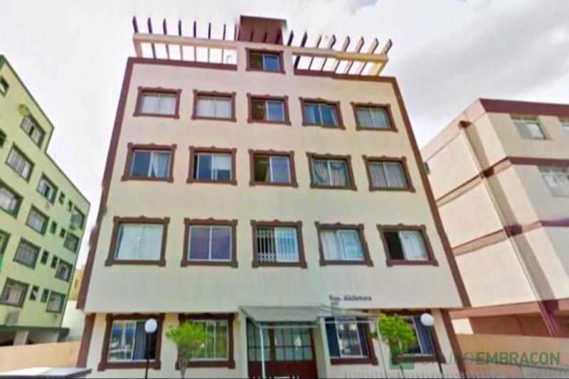 Apartamento Código 874 para Locação no bairro Kobrasol na cidade de São José