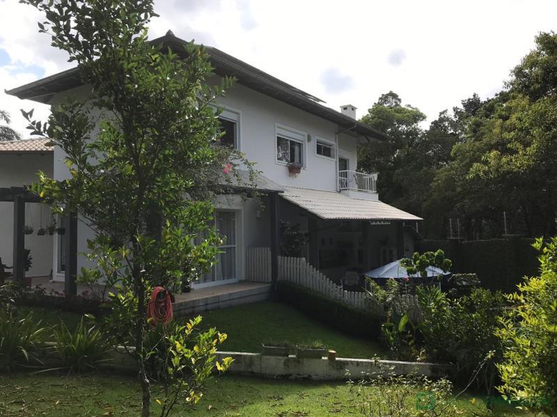 Condominio Código 901 para comprar no bairro Santo Antônio de Lisboa na cidade de Florianópolis