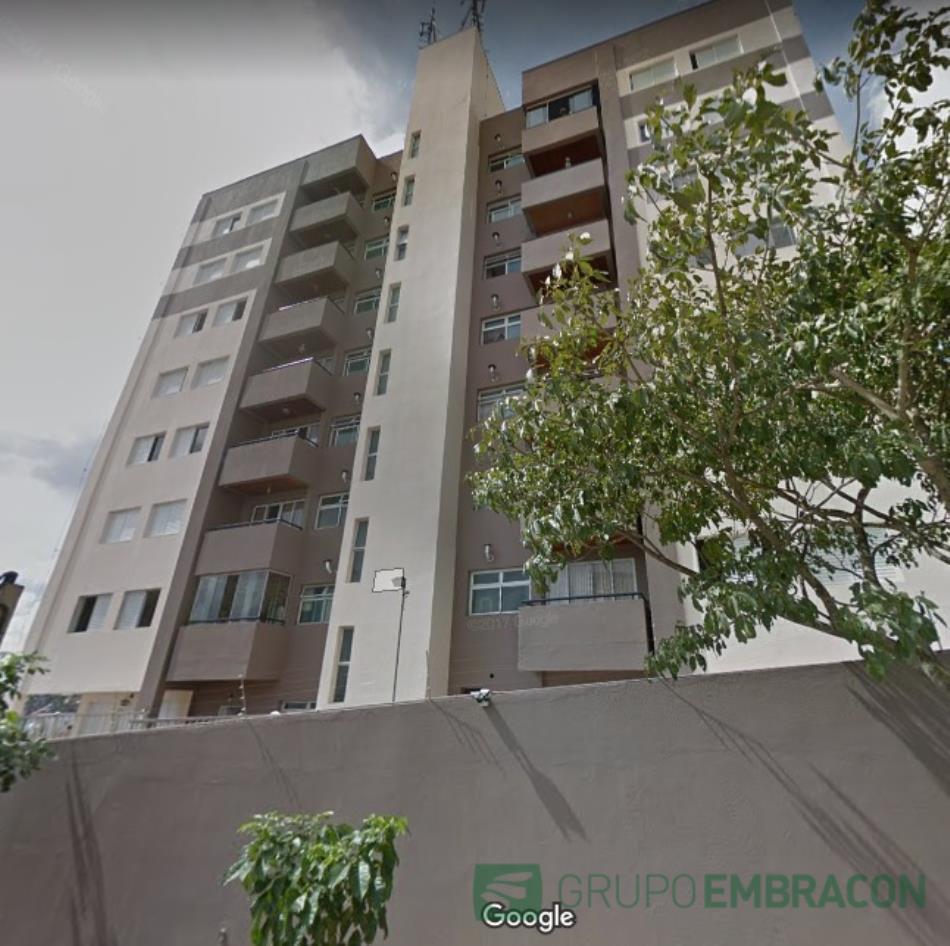Apartamento Código 914 para Locação no bairro Jardim D'Abril na cidade de Osasco